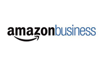 Partner with Amazon Business