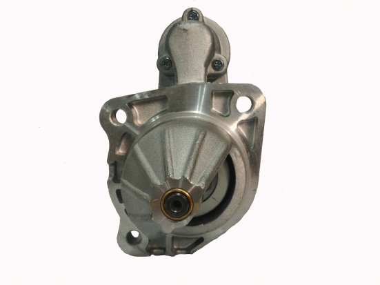 Parts World USA - Online Auto Parts in USA, Buy Starter Motors