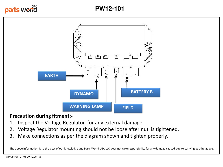 parts world usa online auto parts in usa buy starter. Black Bedroom Furniture Sets. Home Design Ideas