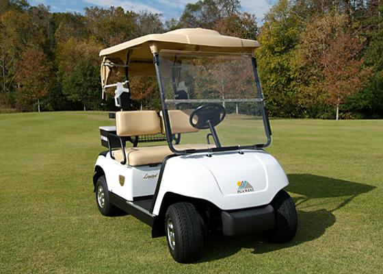 Yamaha golf cart parts starter generator replacement for Yamaha golf cart repair near me
