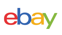 Partner with ebay