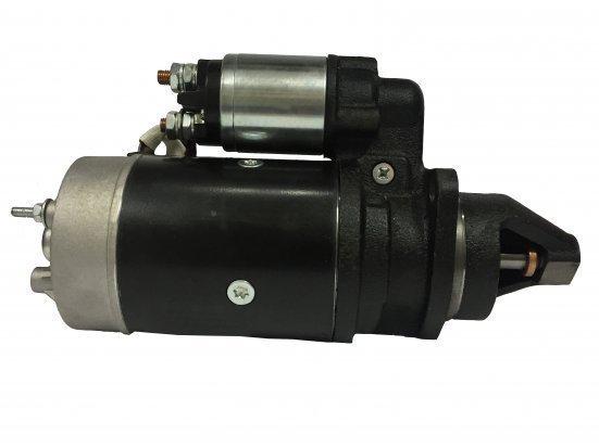 PW01-251