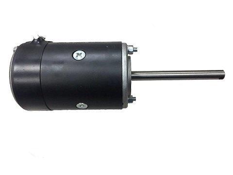 PW01-322