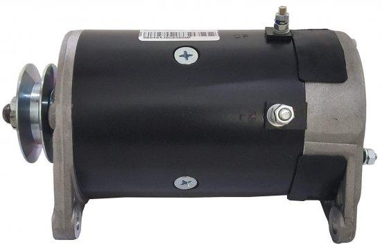 PW03-217